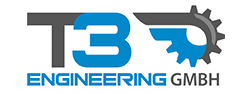 www.t3-engineering.com